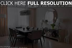how to decorate dining room walls best decoration ideas for you