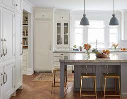 houzz glass kitchen cabinet doors the 10 most popular new kitchen photos on houzz right now