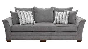 How Much Fabric For A Sofa Living Room Sofas Gallery Furniture