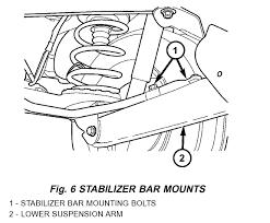 jeep jk suspension diagram jeep liberty rear suspension a small diagram of parts