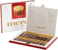 merci chocolates where to buy buy chocolate perfume gift card mobile cellphone tablet