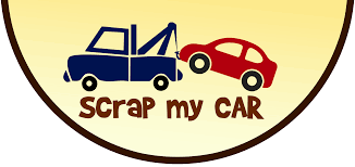 wrecked car clipart car scrap hertfordshire luton harlow west london at salvage co uk