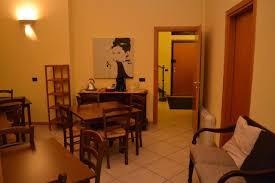 Autostazione Lampugnano To Bergamo Airport by Bed And Breakfast La Corte Del 26 Milan Italy Booking Com