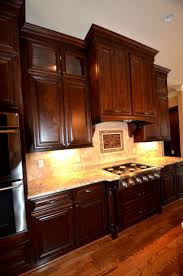 213 best lily ann cabinets accessories and designs images on
