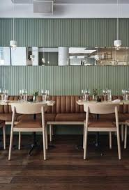 restaurant design hospitality design restaurant interior design