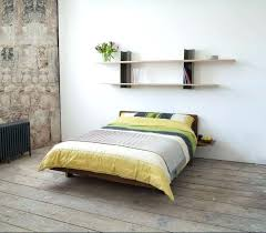 floor level bed bed frame floor level bed frame large size of flooringbaby floor