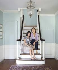 inexpensive home decor inexpensive decorating ideas