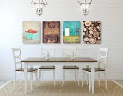 kitchen wall decorations ideas fresh design farmhouse kitchen wall decor wall decoration ideas