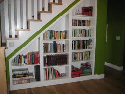 best gorgeous diy floor to ceiling bookshelves incridible
