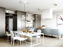39 fabulous eat in custom kitchen designs exceptional ideas