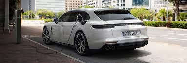 porsche sedan models 2018 porsche panamera estate price specs release carwow