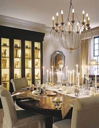 traditional dining room ideas traditional dining room by kelly hoppen and rebecca rasmussen in