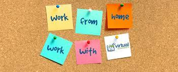 the best virtual assistants jobs web developer jobs