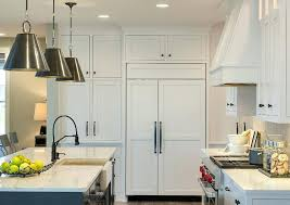 home interiors and gifts candles sherwin williams earl gray city loft city loft home interiors and