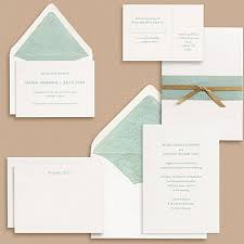 wedding invitation paper sans serif type wedding invitations invitation crush