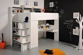 Tesco Bedroom Furniture Sets Directmobilephonescom - Tesco bedroom furniture