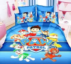 Princess Cot Bed Duvet Set Childrens Bed Quilts U2013 Boltonphoenixtheatre Com