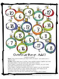 halloween brain teasers printable fun games 4 learning christmas math games