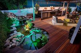 australian outdoor kitchens perth waaustralian outdoor kitchens