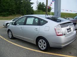 toyota 2008 price 2008 toyota prius 20 20 auto sales