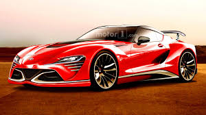 nissan juke flame red the toyota supra nissan 390z and new mazda rx 9 will reportedly