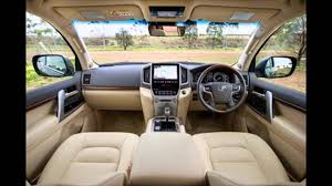 toyota car specifications toyota land cruiser 2016 car specifications and features