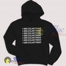 cheapest hoodies online u2013 mpcteehouse 80s tees