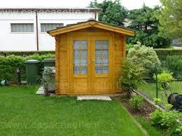 casette ricovero attrezzi da giardino casetta ricovero attrezzi giardino