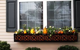 Window Boxes Planters by Window Box Planters Ideas Best Planter Box Ideas U2013 Best Home