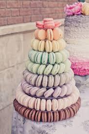 unusual wedding cake and wedding dessert ideas smashing the