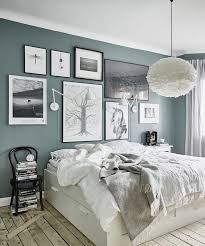 Color Wall For Bedroom At Home Interior Designing - Best color walls for bedroom