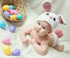 easter pictures with baby baby easter photo idea baby photo ideas easter