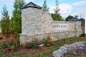 kingsley at crown pointe floor plans home builders madison al