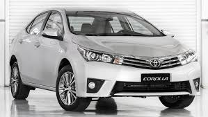 toyota car images and price toyota xli 2016 price in pakistan model specs and pics