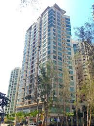 kensington place u2013 condo apartment units for rent