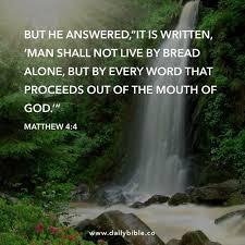 178 bible verses images scripture quotes