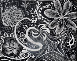 47 best scratchboard images on pinterest scratch art