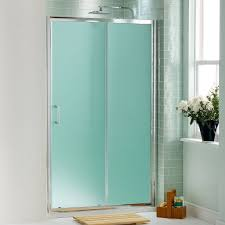 door with frosted glass frosted glass shower doors frosted glass shower doors bathroom