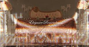 wedding centerpiece rentals nj elegance remembered event rentals belvidere nj weddingwire