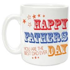 fathers day mug mug happy s day mug