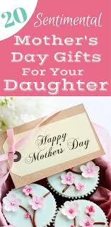 mothers day gifts for s day gifts for best gift ideas 2018