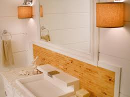 cape cod bathroom design ideas 14127