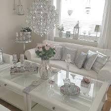 Silver Room Decor Silver Living Room Ideas Ironweb Club