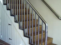 35 stair rails uk rail in a box stair parts cheshire mouldings