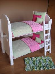 american doll bunk beds for sale homearea best home american