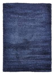 network ultra thick super soft shag rug u0026 reviews temple u0026 webster