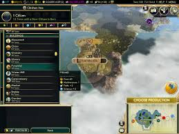 Mayan Empire Map Steam Community Guide Zigzagzigal U0027s Guide To The Mayans Bnw