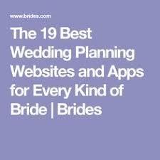 wedding planning websites best 25 wedding planning websites ideas on prince