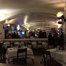 Open Table Naples Naples 45 Ristorante E Pizzeria Restaurant New York Ny Opentable