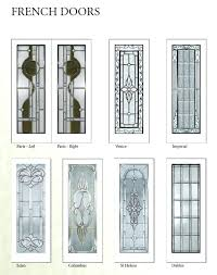 interior door home depot home depot bedroom doors bedroom door supplier interior doors home